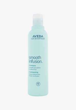 SMOOTH INFUSION™SHAMPOO  - Shampoing - -