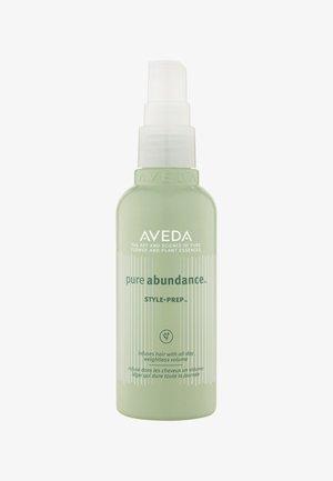 PURE ABUNDANCE™ STYLE-PREP™  - Stylingproduct - -