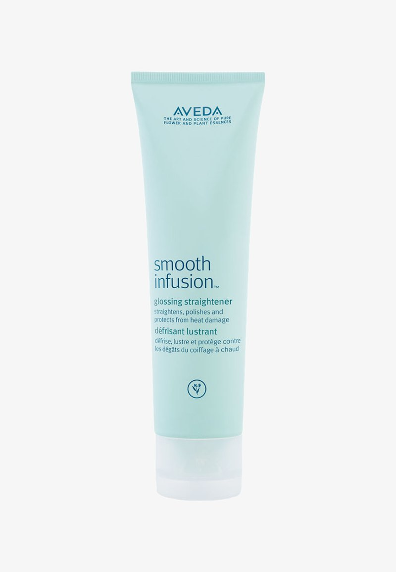 Aveda - SMOOTH INFUSION™ GLOSSING STRAIGHTENER  - Stylingproduct - -
