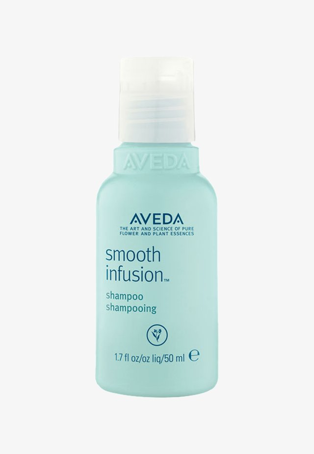 SMOOTH INFUSION™SHAMPOO  - Shampoo - -