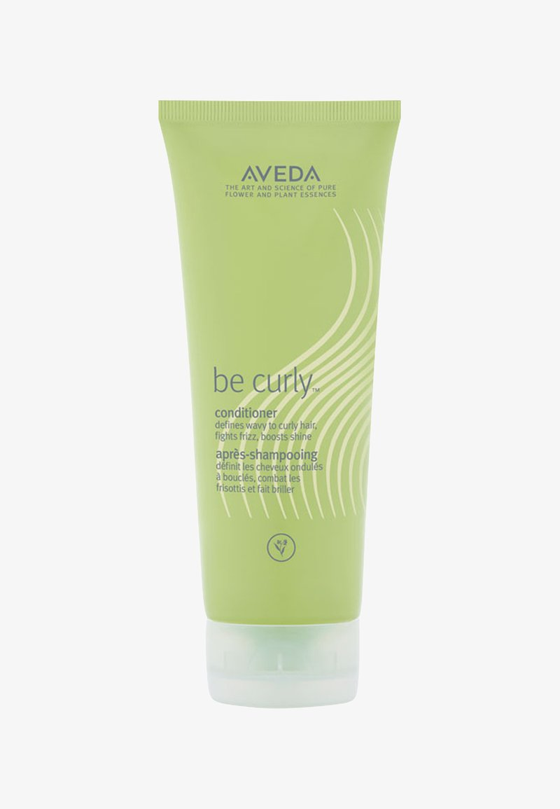 Aveda - BE CURLY™ CONDITIONER - Après-shampoing - -