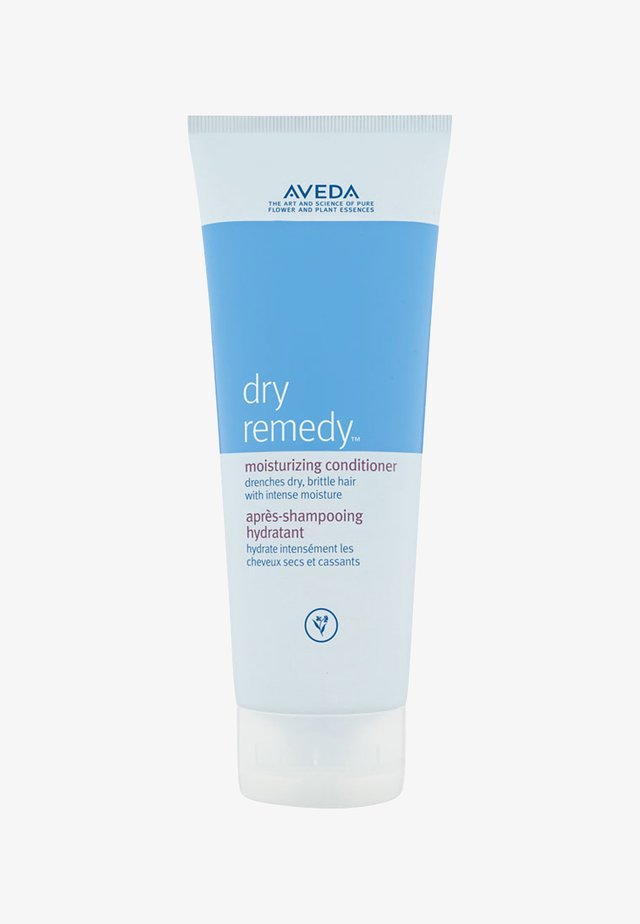 DRY REMEDY™ MOISTURIZING CONDITIONER - Conditioner - -