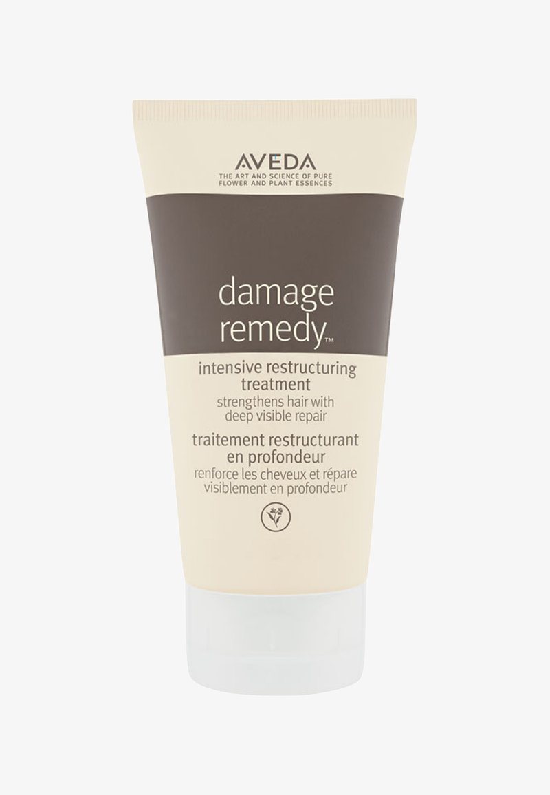 Aveda - DAMAGE REMEDY™ INTENSIVE RESTRUCTURING TREATMENT  - Haarverzorging - -