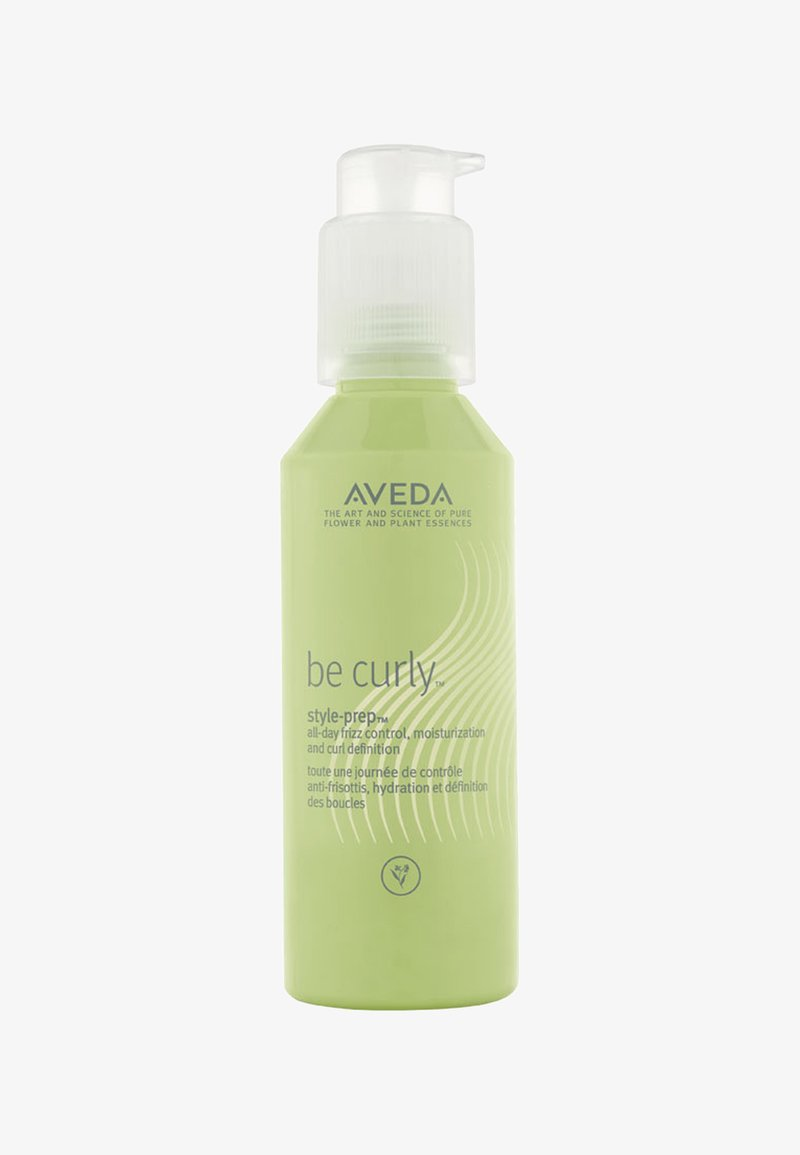 Aveda - BE CURLY™ STYLE-PREP™  - Produit coiffant - -