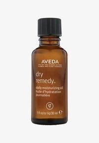 Aveda - DRY REMEDY™ DAILY MOISTURIZING OIL  - Stylingproduct - - - 0