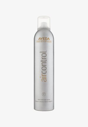 AIR CONTROL™ HAIR SPRAY  - Stylingproduct - -