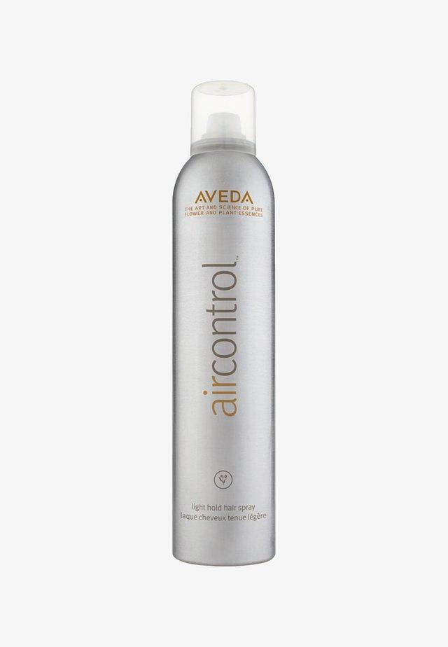 AIR CONTROL™ HAIR SPRAY  - Hair styling - -