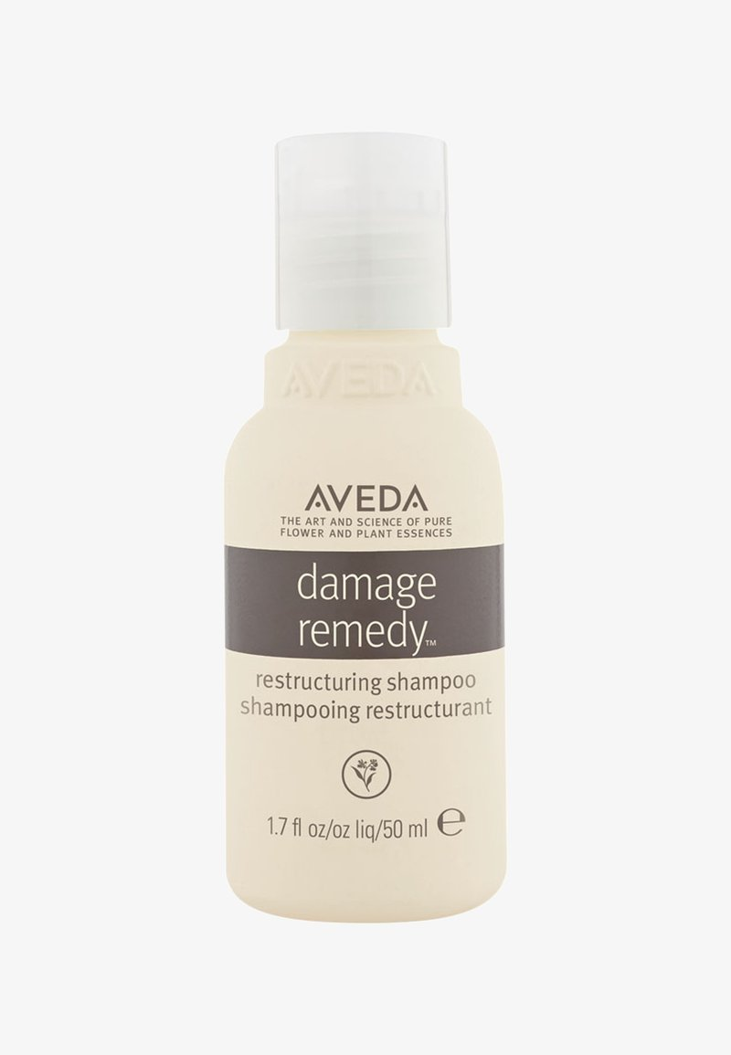 Aveda - DAMAGE REMEDY™ RESTRUCTURING SHAMPOO  - Shampoo - -