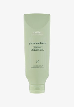 PURE ABUNDANCE™ VOLUMIZING CLAY CONDITIONER  - Conditioner - -