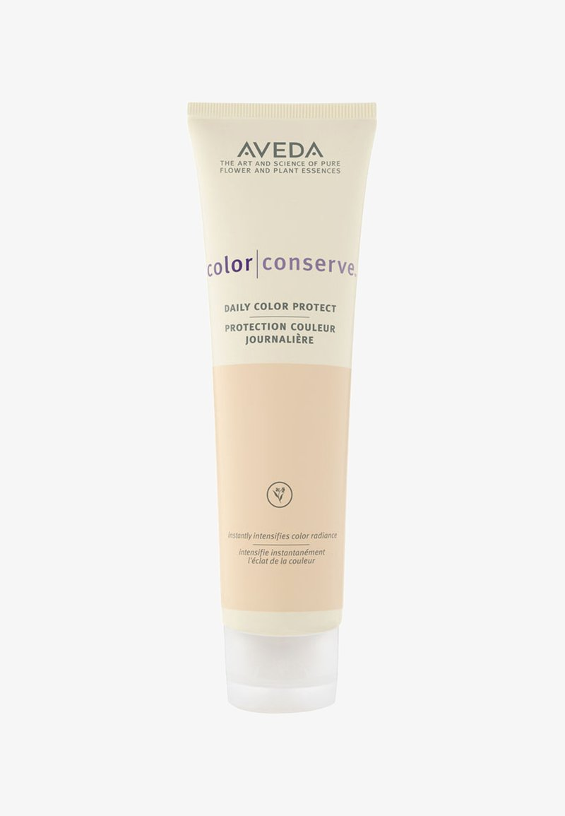 Aveda - COLOR CONSERVE™ DAILY COLOR PROTECT  - Hair styling - -