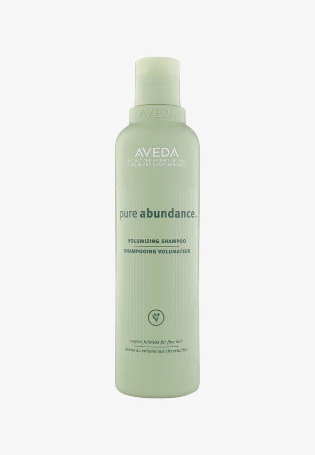 PURE ABUNDANCE™ VOLUMIZING SHAMPOO  - Shampoo - -