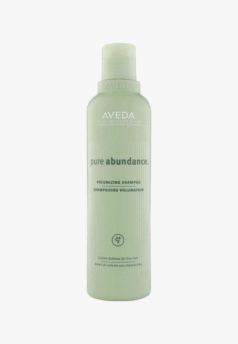 Aveda - PURE ABUNDANCE™ VOLUMIZING SHAMPOO  - Shampoo - -