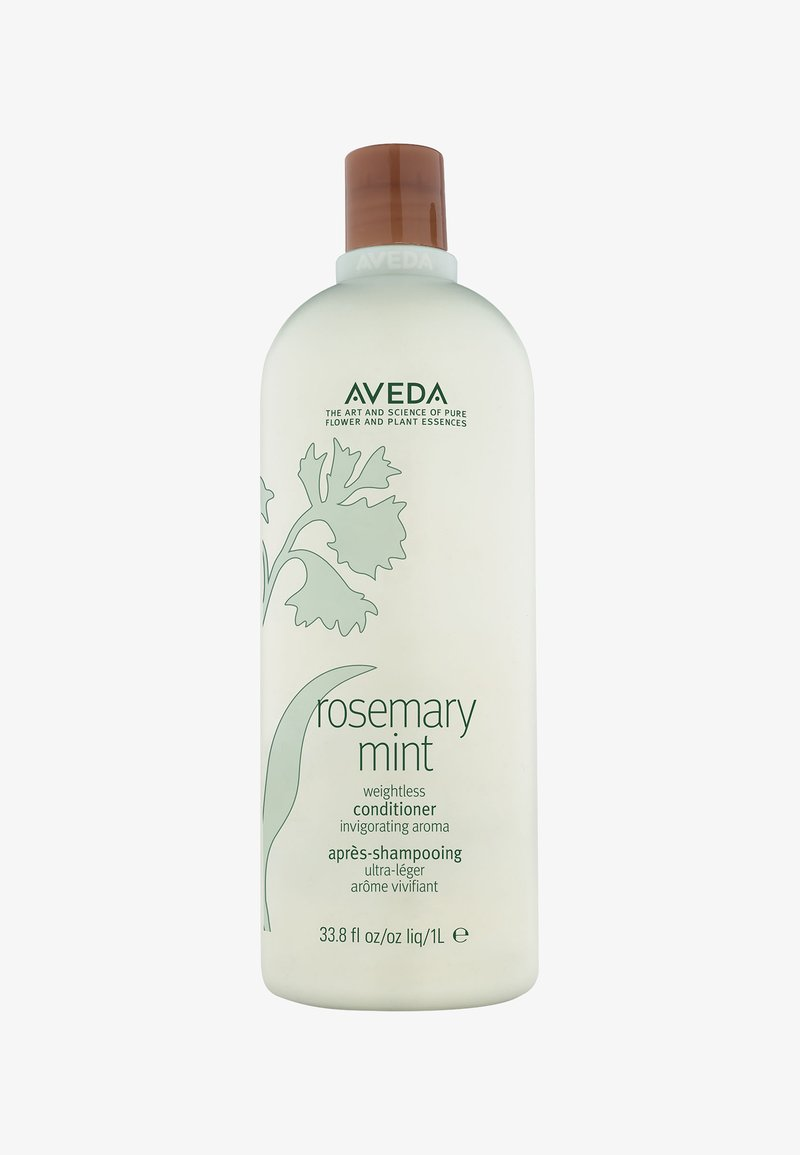Aveda - ROSEMARY MINT WEIGHTLESS CONDITIONER  - Conditioner - -