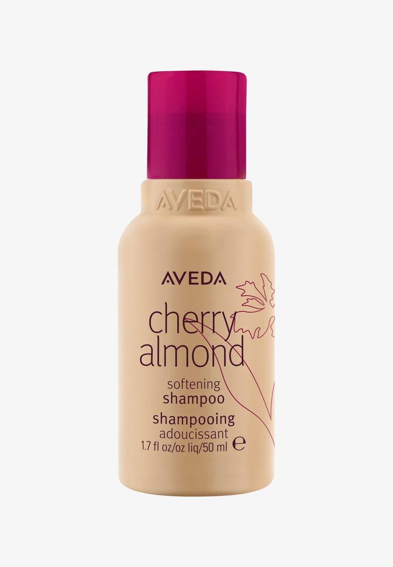 Aveda - CHERRY ALMOND SHAMPOO  - Shampoo - -