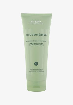 PURE ABUNDANCE™ VOLUMIZING CLAY CONDITIONER  - Après-shampoing - -