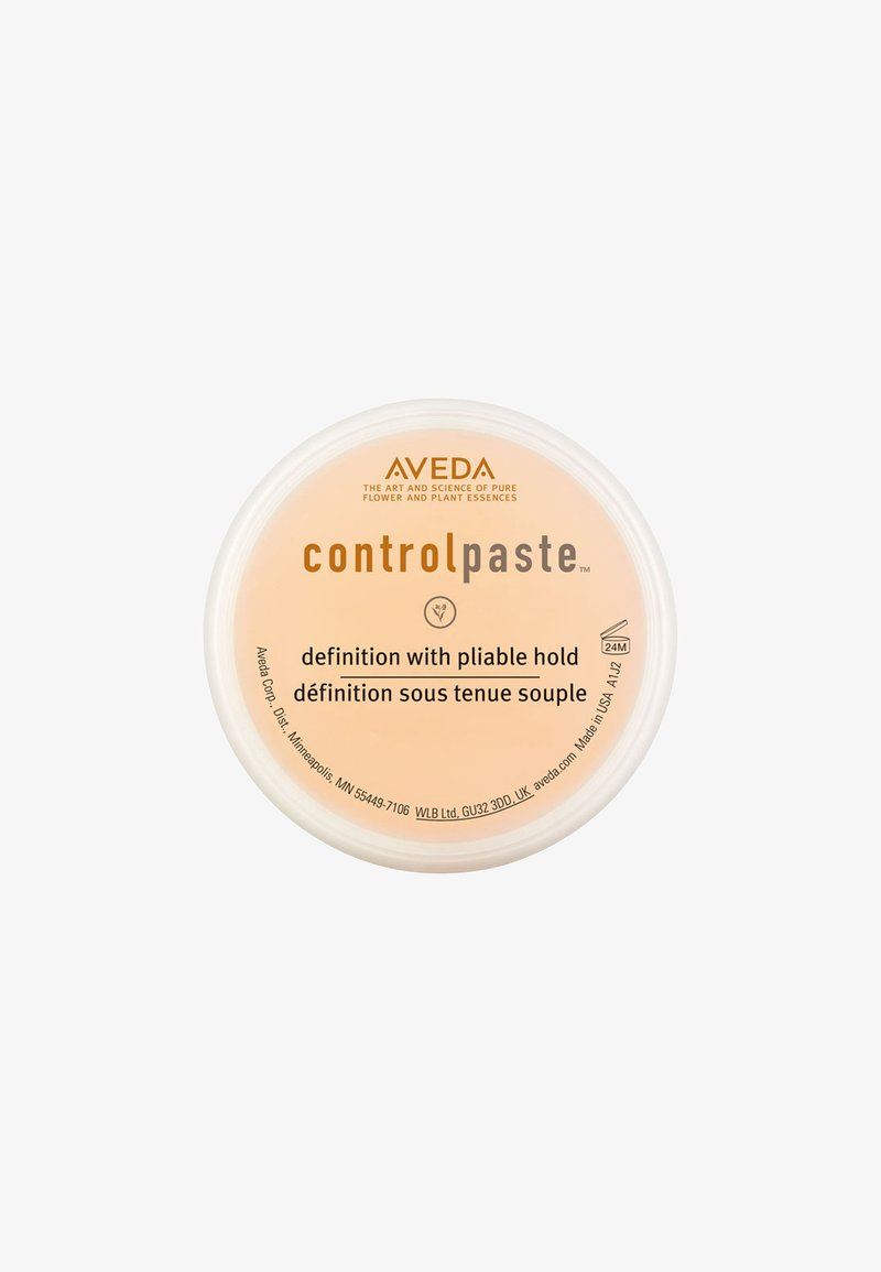 Aveda - CONTROL PASTE™ FINISHING PASTE  - Stylingproduct - -