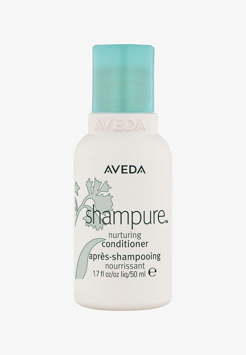 Aveda - SHAMPURE™ NURTURING CONDITIONER - Après-shampoing - -