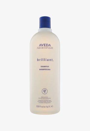 BRILLIANT™ SHAMPOO  - Shampoo - -