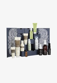 Aveda - HOLIDAY GIFT SET - Adventskalender - - - 0