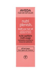 Aveda - NUTRIPLENISH MULTI USE HAIR OIL  - Haarverzorging - - - 2