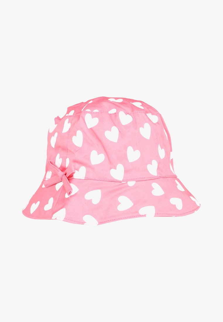 Maximo - Cappello - pink rose