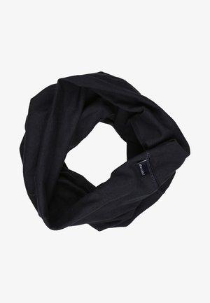 Sjaal - dunkelmarine