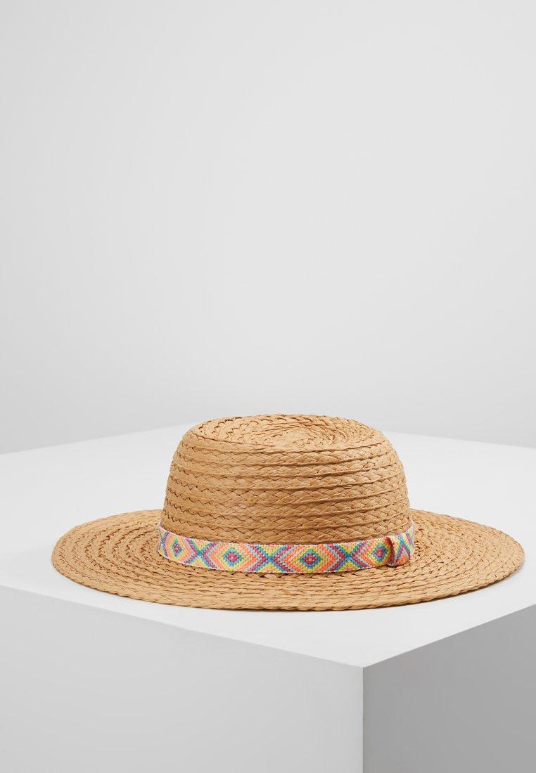 Maximo - Sombrero - beige