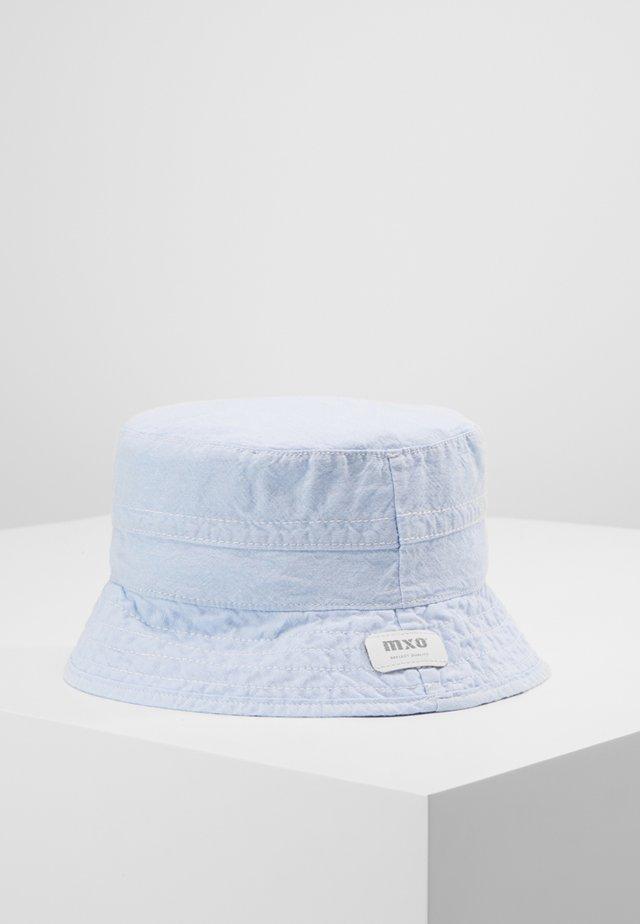 Hat - lightblue