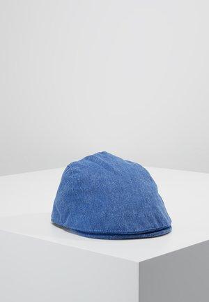 KIDS - Berretto - dark blue
