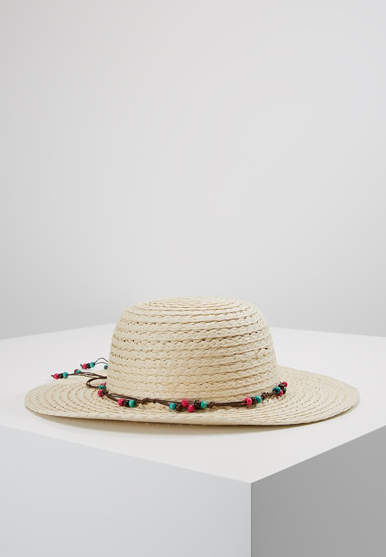 Maximo - Hat - off-white