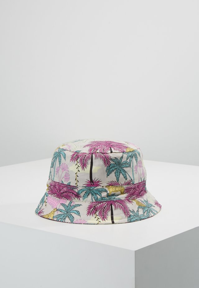 KIDS TROPICAL - Hat - multi-coloured