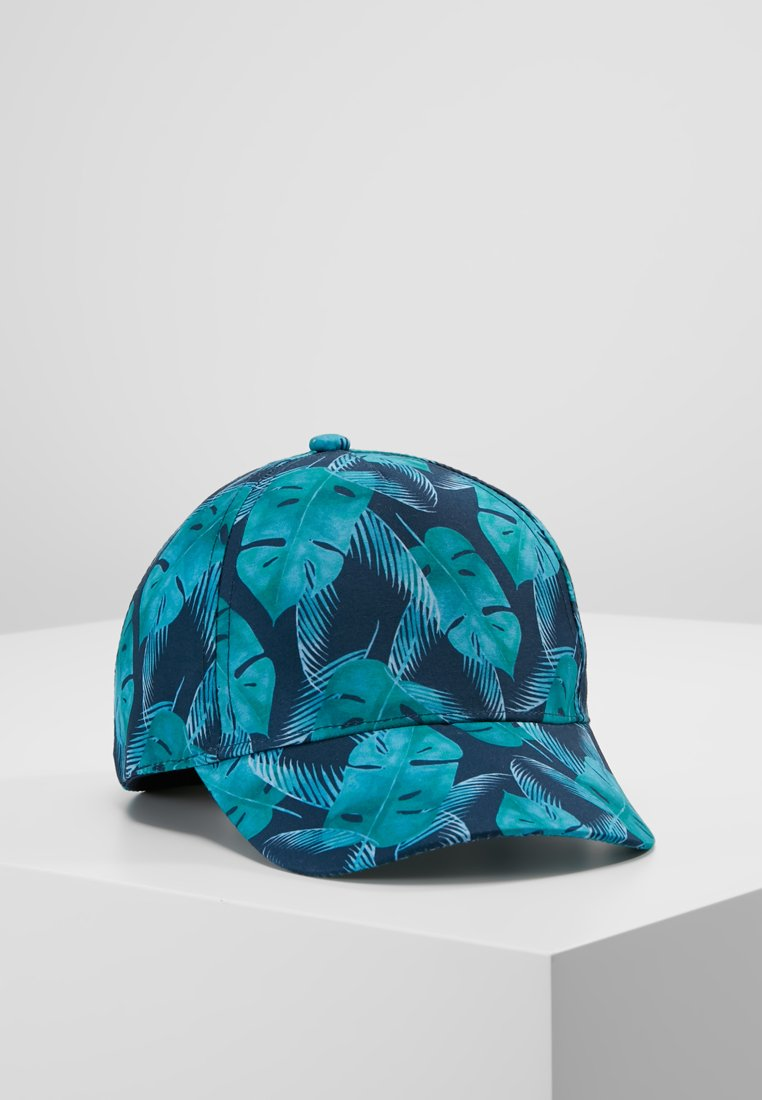 Maximo - Cap - dark blue