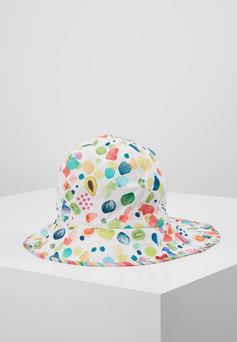 Maximo - GIRL FLAPPER - Sombrero - ecr/bunt