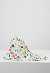 Maximo - GIRL FLAPPER - Sombrero - ecr/bunt - 4