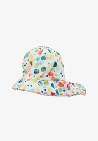 Maximo - GIRL FLAPPER - Sombrero - ecr/bunt - 1