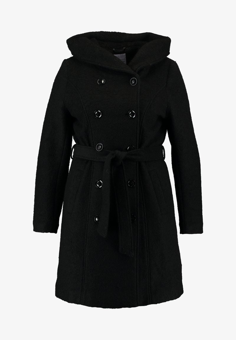 Manteaux grande taille Anna Field Curvy | Tous les articles