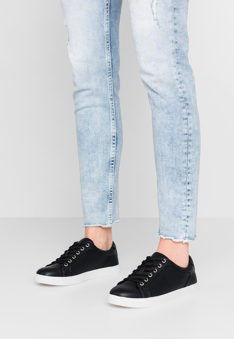 Call it Spring - STEWY VEGAN - Trainers - black