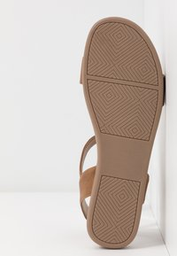 Call it Spring - KASSIAN - Sandals - cognac - 6