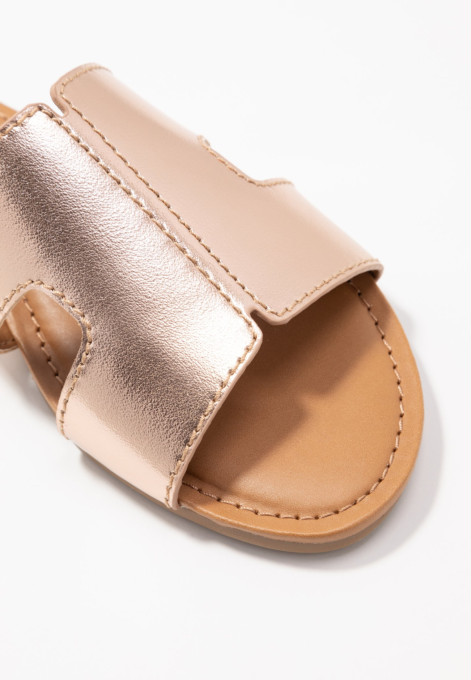It Temperate Champagne VeganMules Spring Call 0wvmNn8