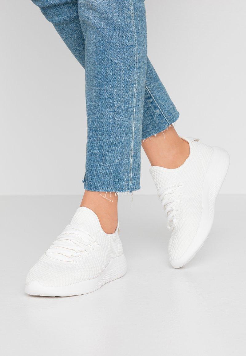 Call it Spring - ABERIRWEN - Sneakersy niskie - ice