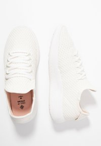 Call it Spring - ABERIRWEN - Sneaker low - ice - 3
