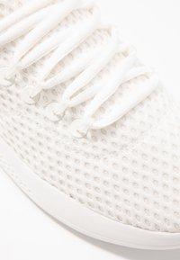 Call it Spring - ABERIRWEN - Sneaker low - ice - 2