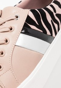 Call it Spring - AUGUSTISKI - Trainers - other pink - 2
