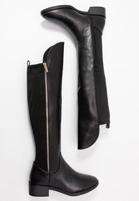 Call it Spring - DERRIS - Over-the-knee boots - black - 3