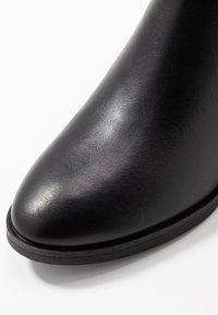 Call it Spring - DERRIS - Over-the-knee boots - black - 2
