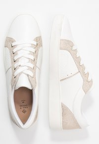 Call it Spring - EMILY - Sneakers basse - white - 3