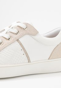 Call it Spring - EMILY - Sneakers basse - white - 2