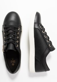 Call it Spring - AVAA - Trainers - black - 3