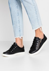 Call it Spring - AVAA - Trainers - black - 0