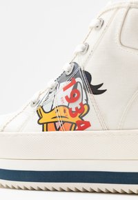 Call it Spring - SEASHORE - High-top trainers - white - 2
